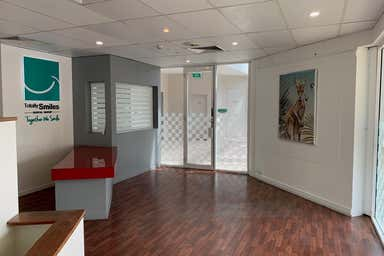 Suite 102, 166-168 Lake Street Cairns North QLD 4870 - Image 3