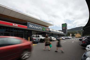 Woolworths Bulli, 5 Molloy Street Bulli NSW 2516 - Image 3