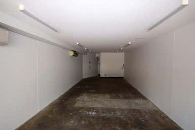 Unit 6, 52 Mitchell Street Darwin City NT 0800 - Image 3