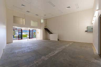 6/1 Newspaper Place Maroochydore QLD 4558 - Image 4