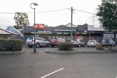 25-29 Campbell Street Millmerran QLD 4357 - Image 2