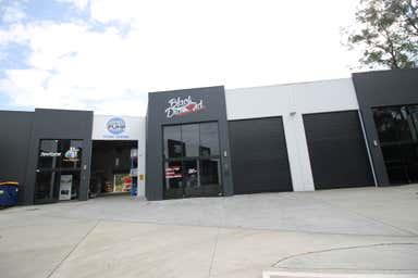 7/490 Scottsdale Drive Varsity Lakes QLD 4227 - Image 3