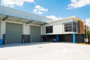 2/115 Darlington Drive Yatala QLD 4207 - Image 4