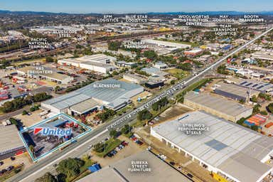 1014 Beaudesert Road Coopers Plains QLD 4108 - Image 4