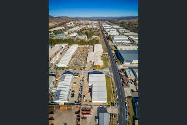 1 Sleigh Place Hume ACT 2620 - Image 4