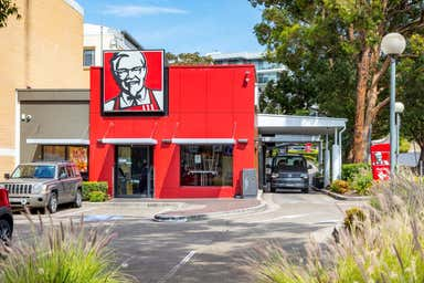 36 Fisher Road Dee Why NSW 2099 - Image 3