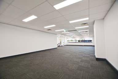 Unit 1, 43 Herbert Street Artarmon NSW 2064 - Image 4