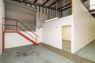 16 Cleaver Street West Perth WA 6005 - Image 4