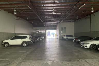 53 Doggett Street Newstead QLD 4006 - Image 3