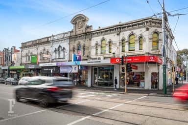 696 Glenferrie Road Hawthorn VIC 3122 - Image 4