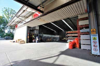 Grafton Industrial Village, 160-170 North Street Grafton NSW 2460 - Image 4