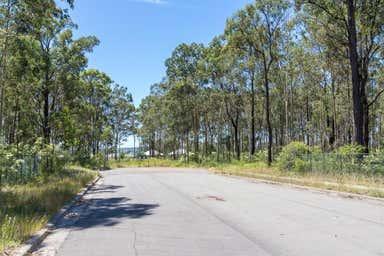 Stage 8 - Vineyard Grove Estate, Lot 1210 O'Shea Circuit Cessnock NSW 2325 - Image 4