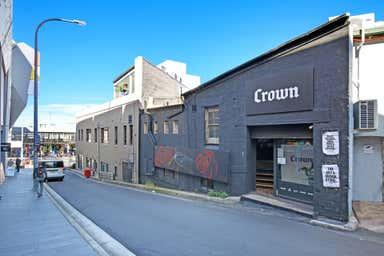 230-232 Crown Street Wollongong NSW 2500 - Image 3