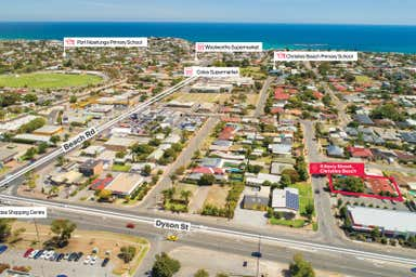 9 Kerry Street Christies Beach SA 5165 - Image 4