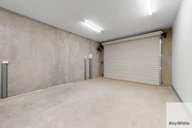 37 McDonald Road Windsor QLD 4030 - Image 2