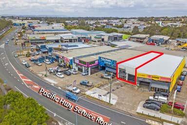 2/3333 Pacific Highway Slacks Creek QLD 4127 - Image 3