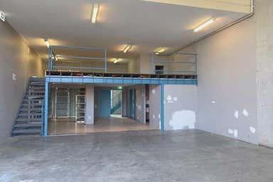 15/43-51 College Street Gladesville NSW 2111 - Image 3