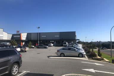 Northgate Currambine, 94 Delamere Avenue Currambine WA 6028 - Image 4