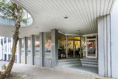 59 Hume Street Crows Nest NSW 2065 - Image 4
