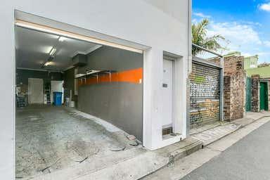 190 King Street Newtown NSW 2042 - Image 4