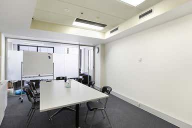 Suite 601, 109 Pitt Street Sydney NSW 2000 - Image 4
