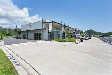 Shop 15, 66 O'Brien Road Smithfield QLD 4878 - Image 4