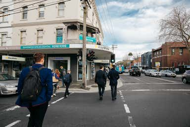 Ground Floor, 126-128 Avoca Street Randwick NSW 2031 - Image 3