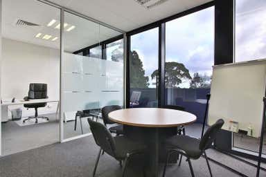 21/202-220 Ferntree Gully Road Notting Hill VIC 3168 - Image 4