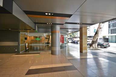 Lot 101, 253-255 Oxford St Bondi Junction NSW 2022 - Image 4
