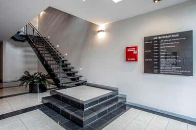4/400 Canterbury Road Surrey Hills VIC 3127 - Image 3