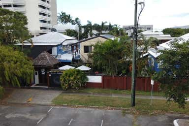 6 Upward Street cnr with 154 - 156 Lake Street Cairns North QLD 4870 - Image 3