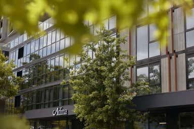 Adina Hotel, West Melbourne, 221 Rosslyn Street West Melbourne VIC 3003 - Image 2