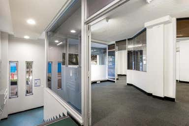 35 Hume Street Crows Nest NSW 2065 - Image 4