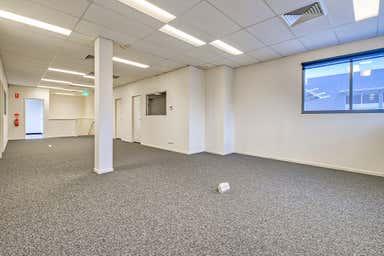 14/31 Acanthus Street Darra QLD 4076 - Image 3