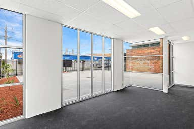 38 Halsey Road Airport West VIC 3042 - Image 4