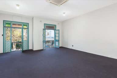 129 Blues Point Road McMahons Point NSW 2060 - Image 3