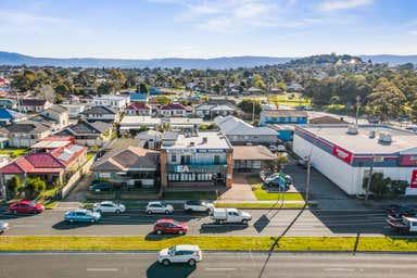 Illawarra Estate Agents, 1 & 2/182 Shellharbour Road Warilla NSW 2528 - Image 4