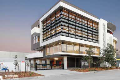 16 Wurrook Circuit Caringbah NSW 2229 - Image 2