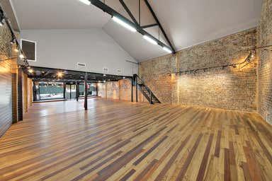 404-406 King Street Newtown NSW 2042 - Image 3