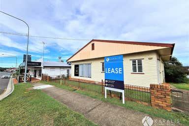 62 Downs Street North Ipswich QLD 4305 - Image 2