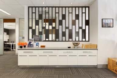 Mulgara House, Unit 2, 1  Mulgara Street Australind WA 6233 - Image 3