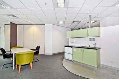 TIO Centre, 24 Mitchell Street Darwin City NT 0800 - Image 3