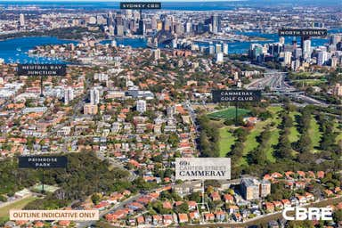 69a Carter Street Cammeray NSW 2062 - Image 4