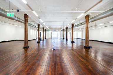 Level 3, 15 Foster STREET Surry Hills NSW 2010 - Image 3