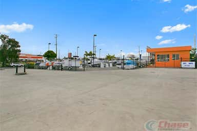 2 Junction Road Burleigh Heads QLD 4220 - Image 3