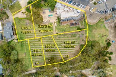 790 Arthurs Seat Road Arthurs Seat VIC 3936 - Image 2