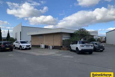 2-4 Noble Street Kewdale WA 6105 - Image 3