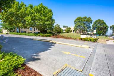 23/10 Gladstone Road Castle Hill NSW 2154 - Image 3