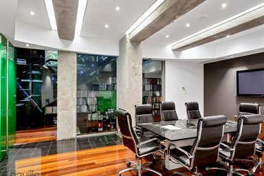 Ground and Level 1 633-639 Little Bourke Street Melbourne VIC 3000 - Image 3
