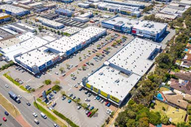 Primewest Melville, NOW LEASED!, 276 Leach Highway Myaree WA 6154 - Image 4